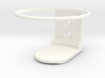 Netatmo wall mount holder