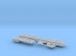 1:220 PKP Energetyka Warynski K-611