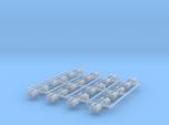 TIE Advanced 2256 x24 small