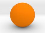 Ball Head for ModiBot