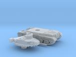 AMX-30-barcaza+torre+cañon-100-proto-01