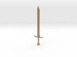 Long-Sword letter opener