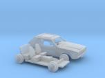 1/160 1970-78 AMC Gremlin Kit