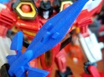 5mm Armada Star Saber