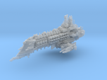 Imperator Battleship