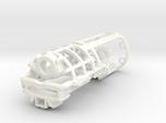 Graflex2.0 - Knight Chassis Variant 2 - Part2
