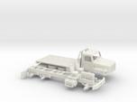 1/87 International S2600 Flatbed Kit