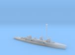 1/700 Scale USS Raven AM-55