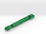 Simple Capped Pen (050)