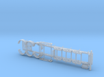 05 001 Ecotrail Tank Chassis
