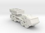 M977 HEMTT RT2000 1:160 scale