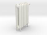 Printle Thing Plain-radiator - 1/24