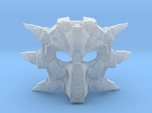 Custom Edition: Mask Of Ultimate Power - Gen One -