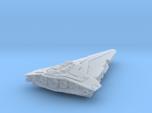 New Republic Nebula Class Star Destroyer 1:20000