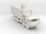 M977a4 HEL MD 1:160 scale