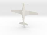 1:285 Junkers 187