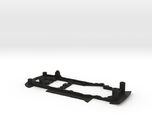 S08-ST4 Chassis for Carrera Ferrari 458 GT2 SSD/ST
