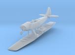 Cessna Bird Dog O-1 1/144 or 1/200