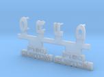RCN095 Emblems for Ford F150 79 P-L