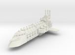 Crucero Comerciante Independiente B