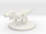 Jaggia (#1) (Medium Beast)