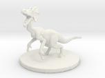 Jaggi (#2) (Medium Beast)