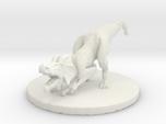Jaggi (#3) (Medium Beast)