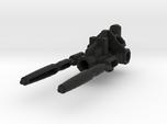 POTP Grimlock Blaster Accessory