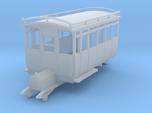 0-76-wolseley-siddeley-railcar-1