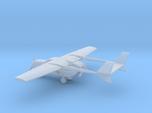 1/200 Scale O-2