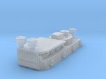 VIetnam Boat ATC esc: 1/144