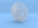 1/537 TMP Sensor/Spotlight Module