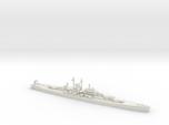 USS Des Moines 1/1800