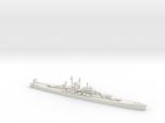 USS Des Moines 1/2400