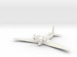 (1:144) Schnellbomber II
