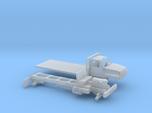 1/64 1990-94 GMC TopKick Flatbed Kit