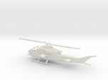 1/87 Scale Cobra AH-1F