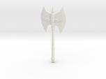 battle axe 2