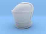 2001 Lunar Astronaut / Helmet / 1:24 / 1:16