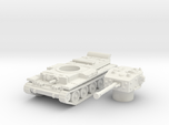 cromwell scale 1/87