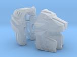 Lavi Combiner Head v2 for POTP SS