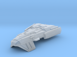 Zimbalian Freighter 1/7000 Attack Wing