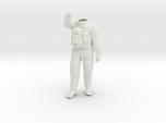 2001 Lunar Astronaut / Pos. 3 / 1:24 / 1:16