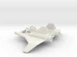 Ramjet wings for POTP Darkwing