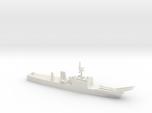 Newport-class LST w/o floats, 1/2400