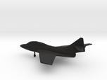 Grumman TF-9J Cougar