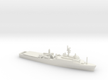 Anchorage-class LSD, 1/2400