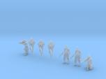 (1/47) Moemmel Specialized Clone Troopers