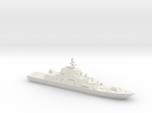 Freedom Variant Frigate, 1/2400