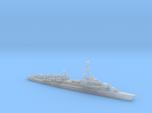 1/1800 ScaleGearing DD 1945